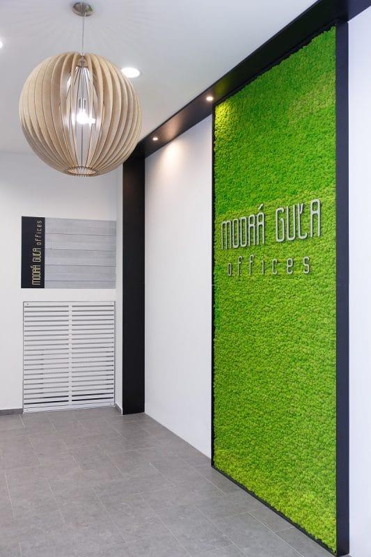 machova stena kancelaria