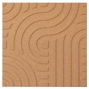 korkove-obklady-wave-muratto-naturaldesign-Natural