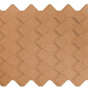 korkove-obklady-step-muratto-naturaldesign-Natural