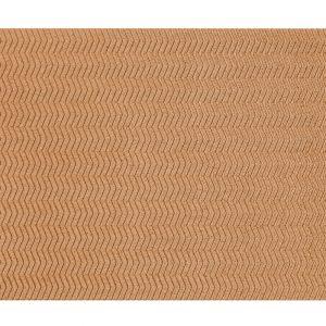 korkove-obklady-zigzag-muratto-naturaldesign-natural