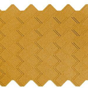korkove-obklady-step-muratto-naturaldesign-Yellow