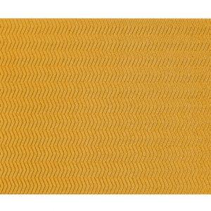 korkove-obklady-zigzag-muratto-naturaldesign-Yellow